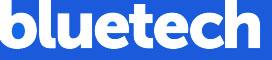 bluetech_Logo_11